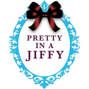 prettyinajiffyholidays