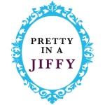 spa-prettyinajiffy
