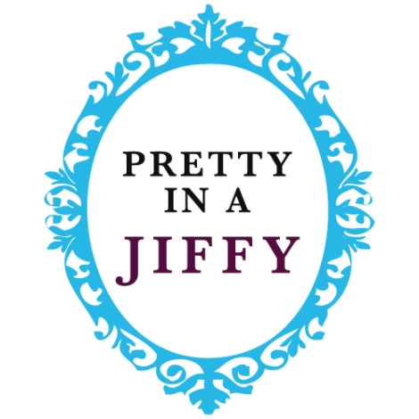 spa-prettyinajiffy